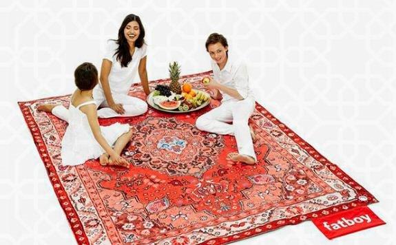 عروض رمضان 2020 ممزورلد المنزل